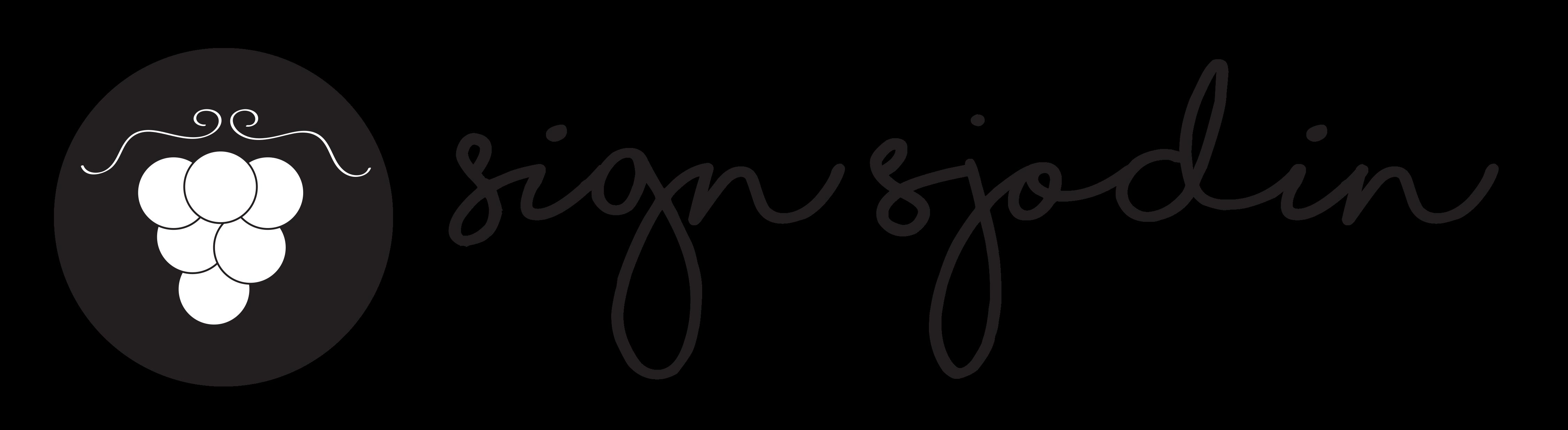 Sign Sjödin
